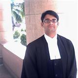 Devendra Sharma Advocate