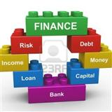 Accounts Finance solutions