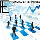 Financial Enterprises